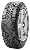 Шины зимние Pirelli Ice Zero FR 265/65R17 116H