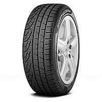 Шины зимние Pirelli Winter Sottozero 2 245/55R17 102V