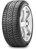 Шины зимние Pirelli Winter Sottozero 3 225/50R17 94H