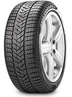 Шины зимние Pirelli Winter Sottozero 3 235/55R17 99H