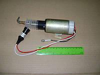 Электромагнит останова двигателя ЭМ19-02, ЭМ19-03 (Йошкар-Ола)