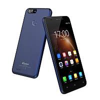 Смартфон ORIGINAL Gretel S55 Blue (4Х1.3Ghz; 1Gb/16Gb; 8МР/2МР; 2600 mAh)