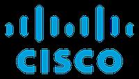Базовая настройка коммутатора Cisco