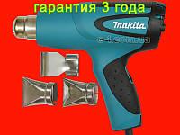 Makita HG5012K термопистолет фен для кузовных работ