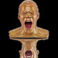 Oehlbach Scream Anniversary универсальная подставка для наушников, фото 1