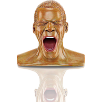 Oehlbach Scream Anniversary универсальная подставка для наушников