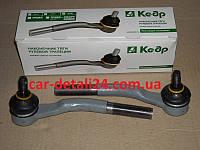 Рулевые наконечники на ВАЗ 2108-21099,ВАЗ 2113-2115 <ТРИАЛ> (пр-во КЕДР)