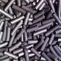 Гранулированный активированный уголь Hydrosorb 1000