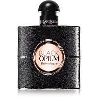 Женская парфюмированная вода Yves Saint Laurent Black Opium 100мл. edp Tester Original