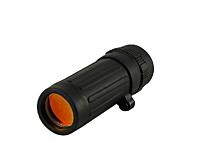 Монокуляр Tasco 8х21( черный)