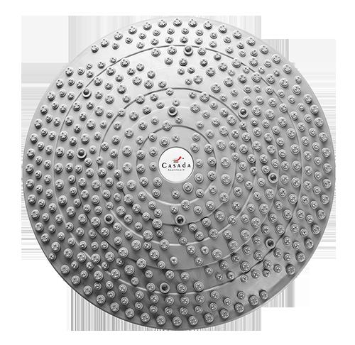 Массажный диск для стоп ReflexDisk