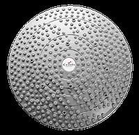 Массажный диск для стоп ReflexDisk, фото 1