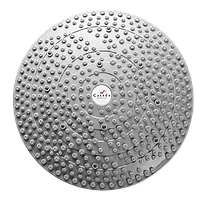 Масажний диск для стоп ReflexDisk