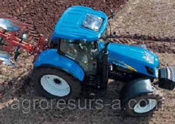 T7060 NewHolland