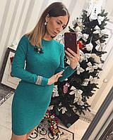a6fc5823d20 Платья женские в Харькове. Сравнить цены