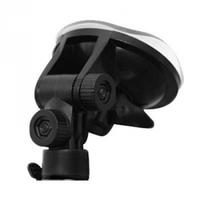 Gazer MA101 вакуумное крепление для автомобильных видеорегистраторов