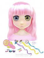 Кукла-манекен SHIBAJUKU - Модница с аксессуарами