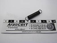 Пружина Д-240, Д-65 регулятора ТНВД (рычага), арт. УТН-5-1110193 (шт.)