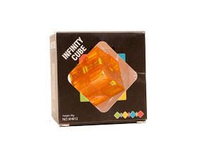 Магический куб Infinity Cube