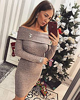 """Красивое женское платье """"Матильда"""", фото 1"""