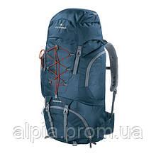 Туристический рюкзак Ferrino Narrows 70 Blue