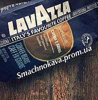 Кофе в зернах Lavazza Espresso Crema e Aroma 1кг /Лавацца