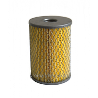 Фильтр очистки масла ГАЗ-53, 3307 ( дв.ЗМЗ-53-11)