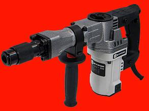 Отбойный молоток Элпром ЭМО-1500 SDS-max
