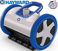 """Робот-пылесос """"Hayward AquaNaut 250""""  (США)"""