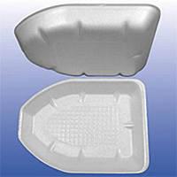 Упаковка из вспененного полистирола Т5-25