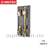 """Насосная группа Valtec Varimix для систем отопления 1 1/4"""" (без смесительного клапана)"""