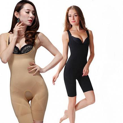 Корректирующее белье (комбидресс) Slim Shapewear