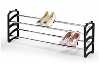 Полки для обуви Halmar St-1