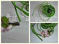 Флористический рукав (стебель)