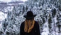 Какая женская куртка самая теплая - готовимся к зиме вместе!