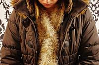 Какие бывают зимние куртки - выбираем лучшую!