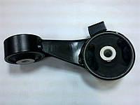 Оригинал подушка двигателя правая верхняя TOYOTA CAMRY 30