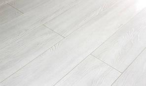 """Ламинат Grun Holz """"Дуб беленый"""", 33 класс, Германия, 2 м кв в пачке, фото 2"""