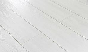 """Ламинат Grun Holz """"Дуб беленый"""", 33 класс, Германия, 2 м кв в пачке, фото 3"""