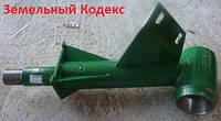 Стойка бороны УД-7.6.00 нового образца передняя