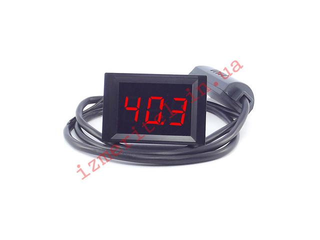 Цифровой гигрометр XH-B403
