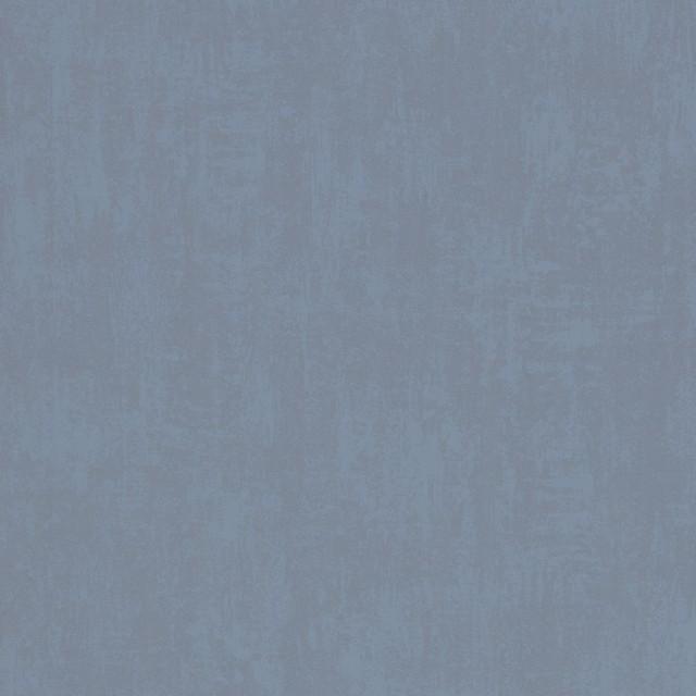 Флизелиновые обои Marburg Astor Арт. 50917