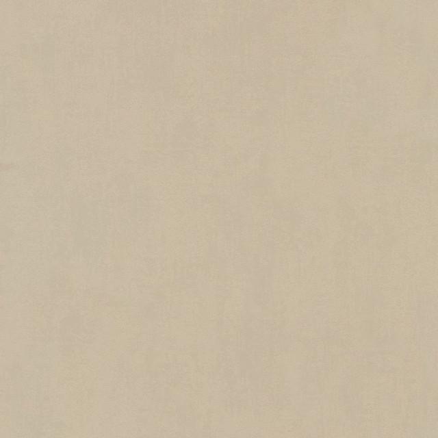 Флизелиновые обои Marburg Astor Арт. 50918