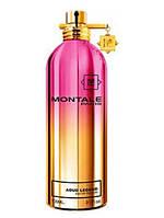 Парфюмированная вода Montale Aoud Legend (Монталь Уд Легенд) 100 мл, фото 1