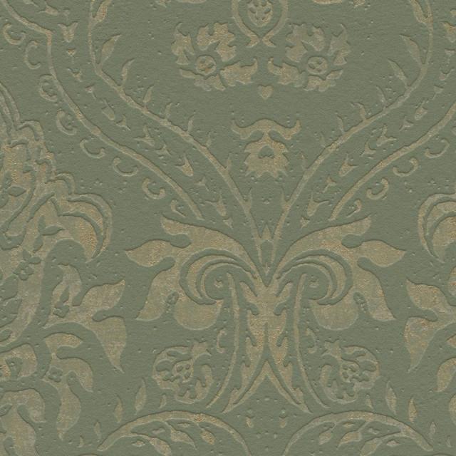 Флизелиновые обои Marburg Astor Арт. 50924