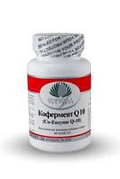 Кофермент Q 10, Альтера Холдинг 30 мг.