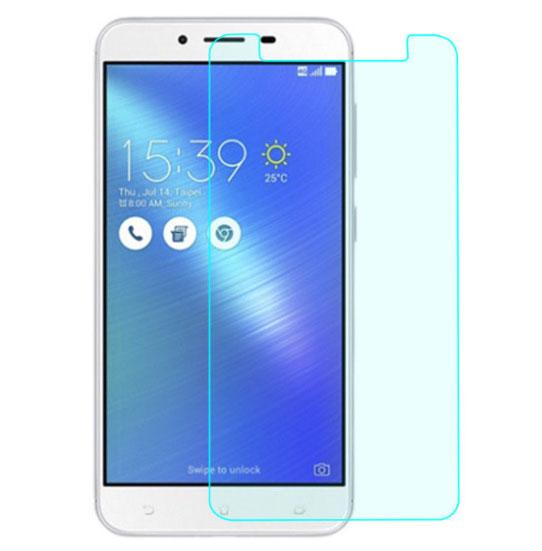 """Закаленное защитное стекло для Asus ZenFone 3 Max (ZC553KL) 5.5"""""""