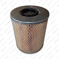 Фильтр масляный Экскаваторы ЭО-54, ЭО-2621, ЭО-3322; Погрузчик ТО-30, БелАЗ-75