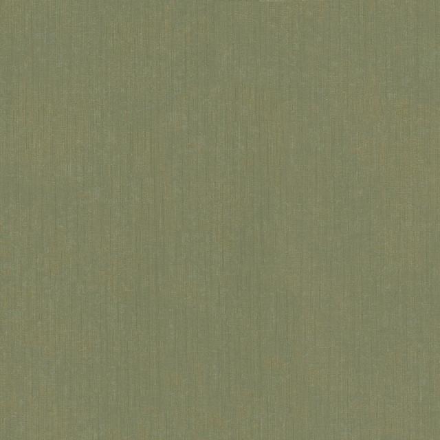 Флизелиновые обои Marburg Astor Арт. 50928