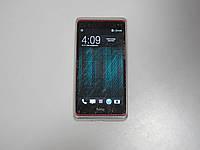 Мобильный телефон HTC Desire 600 (TZ-4980)